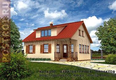 China Energy Save WPC Panel Prefabricated Bungalow Homes For Living distributor